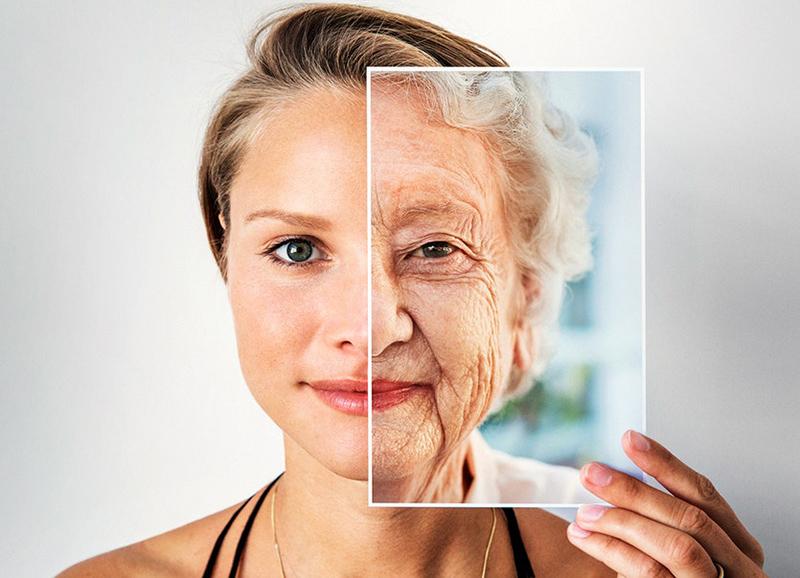 6 sfaturi anti-ageing pentru piele