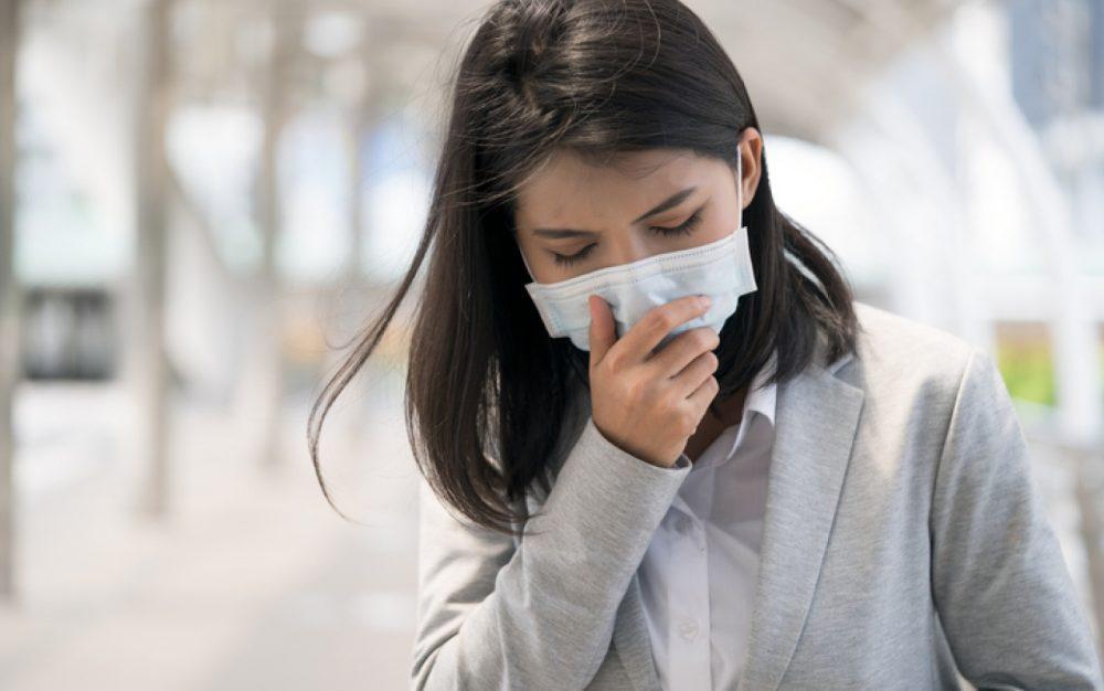 Măsurile de prevenire a infecției COVID-19
